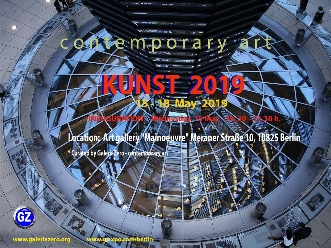 kunst 2019 Berlin advert.jpg