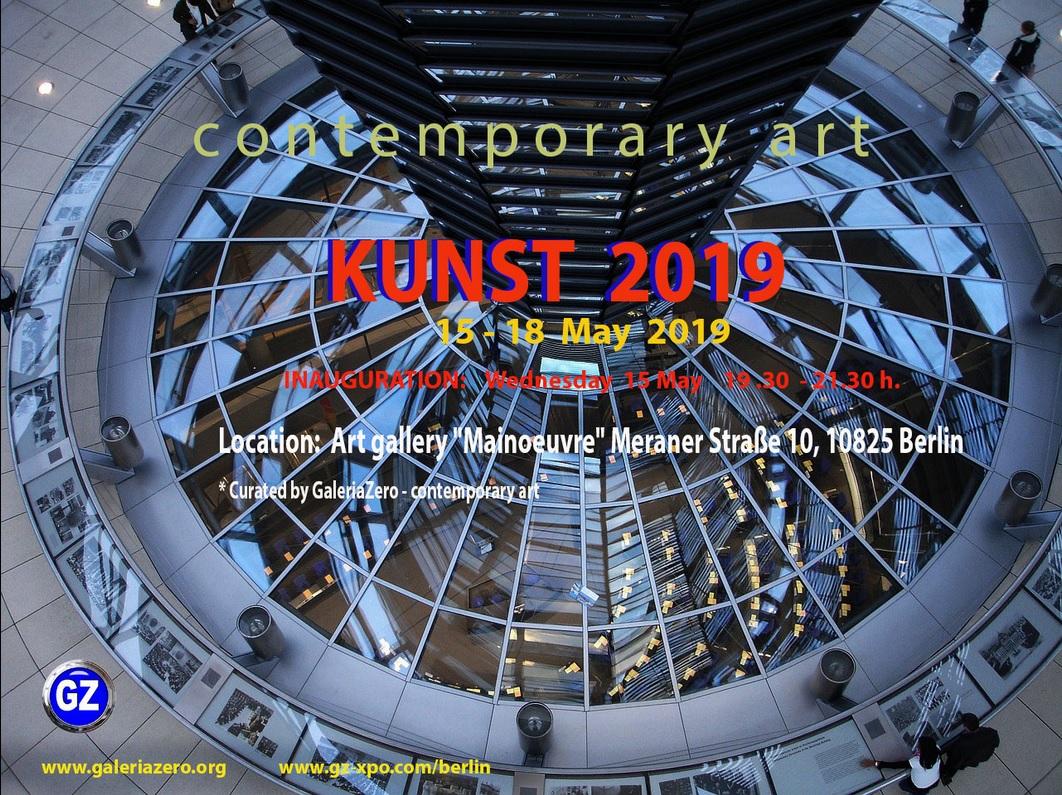 kunst 2019 Berlin advert.jpg