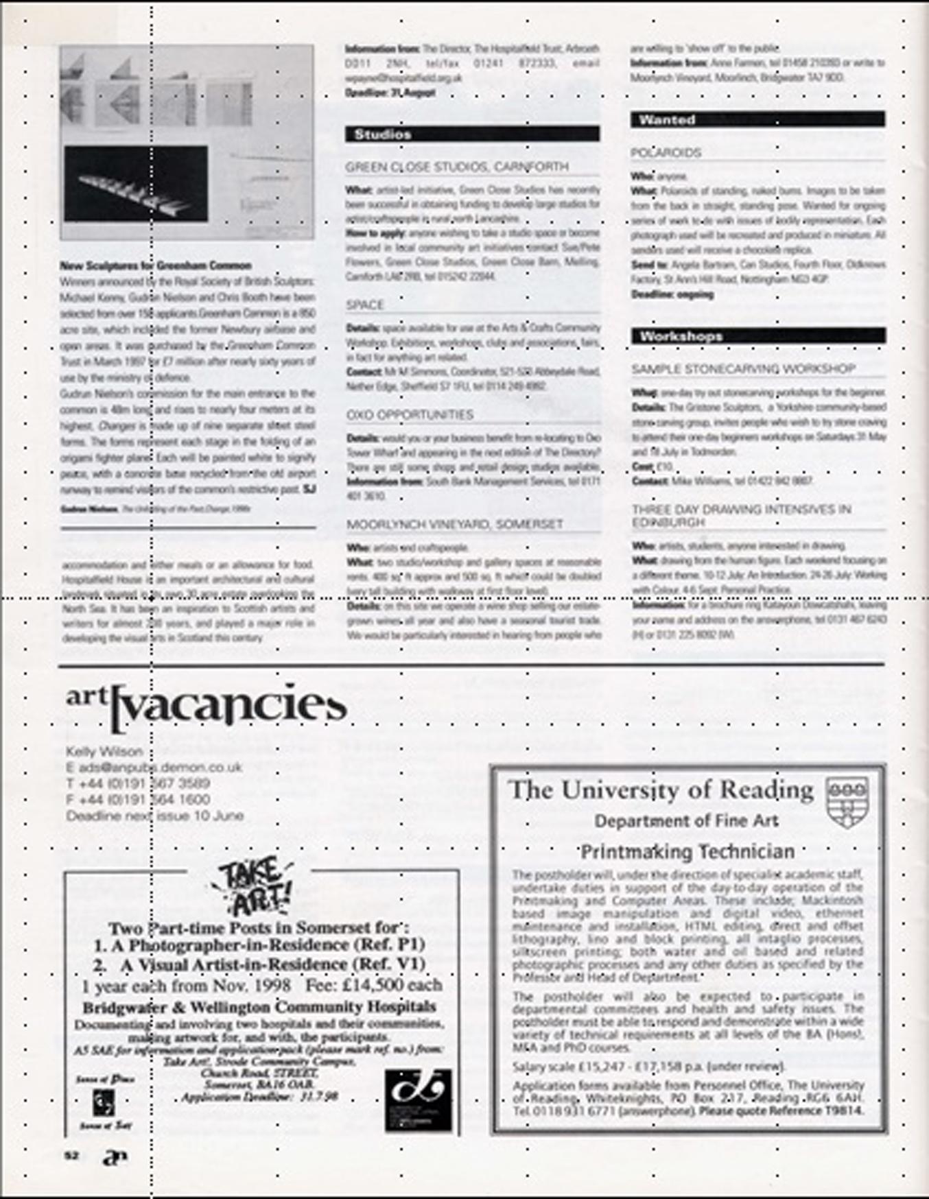 artist newsletter 1998 b.jpg