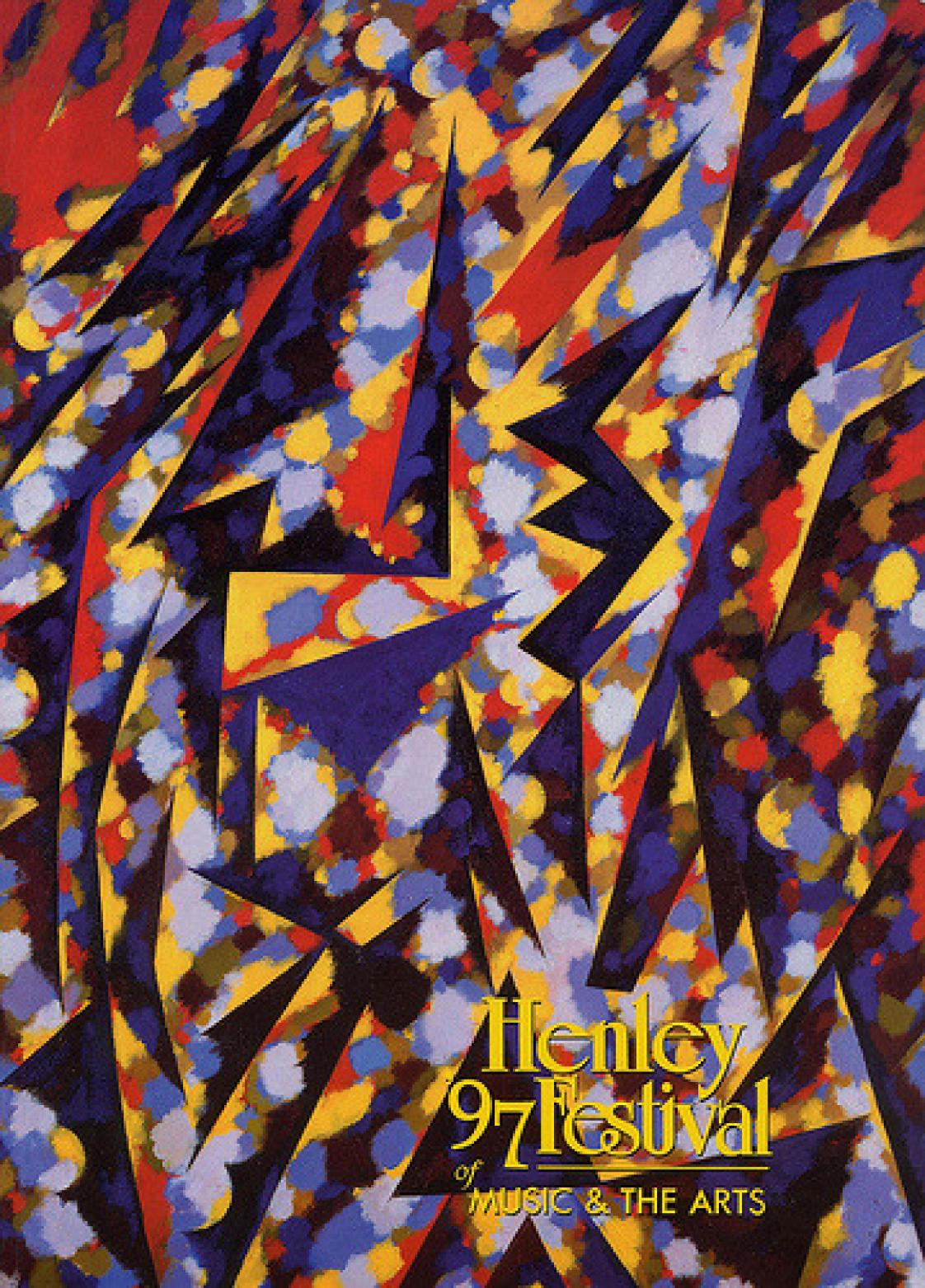 henley-1 2.jpg