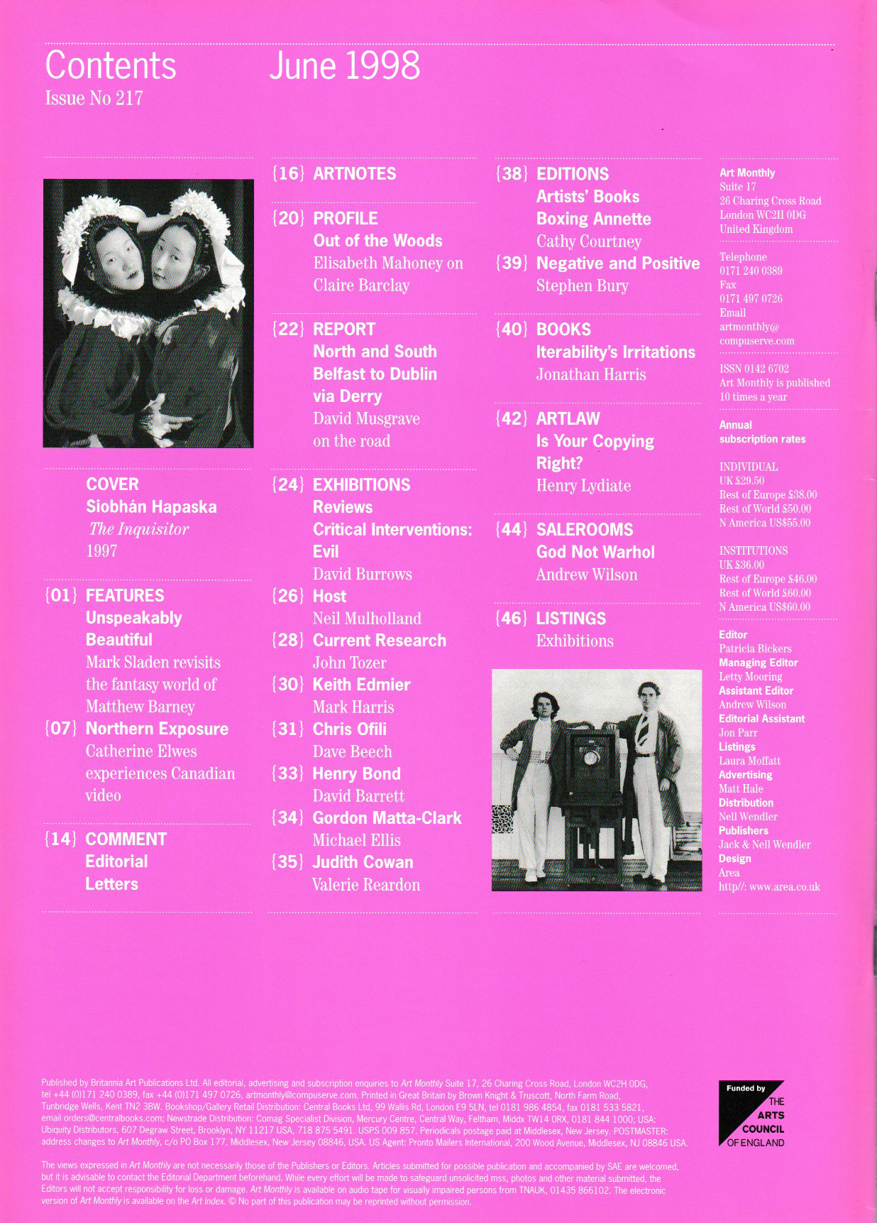 Art Monthly 1998.jpg b.jpg