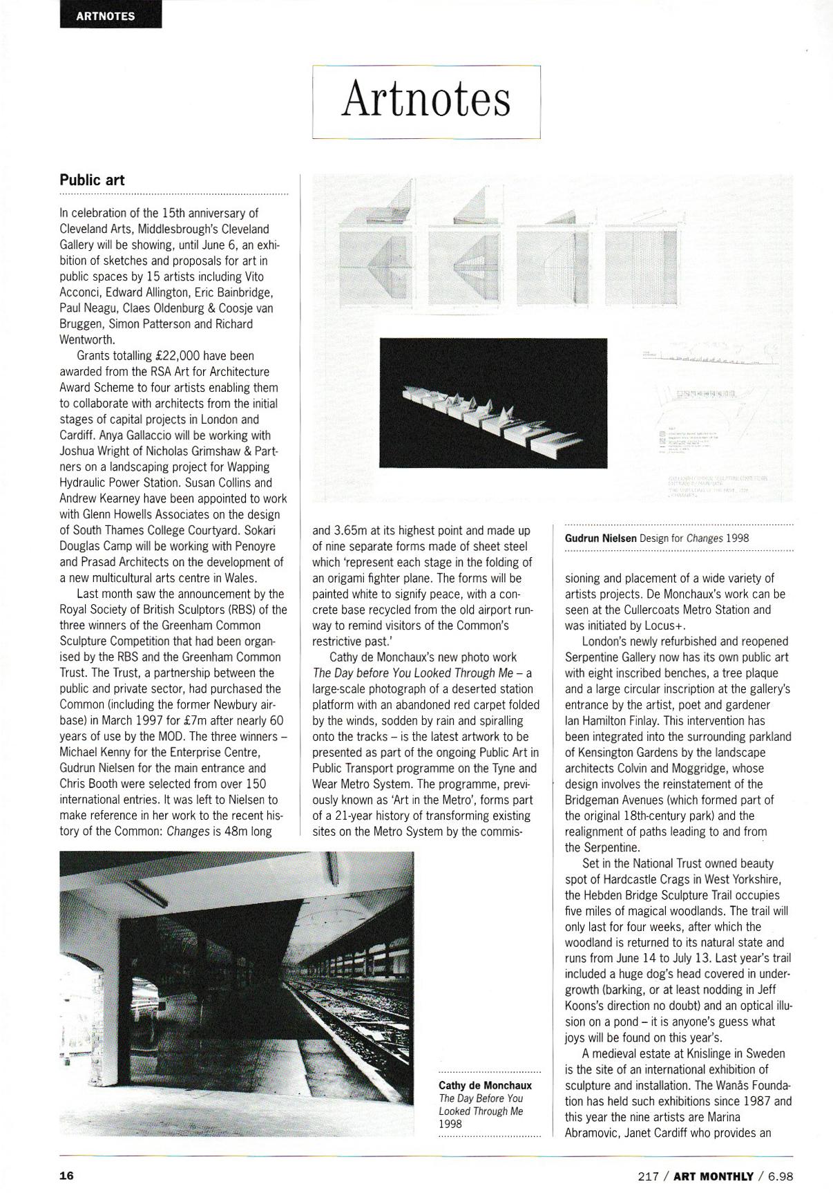 Art Monthly 1998.jpg c.jpg