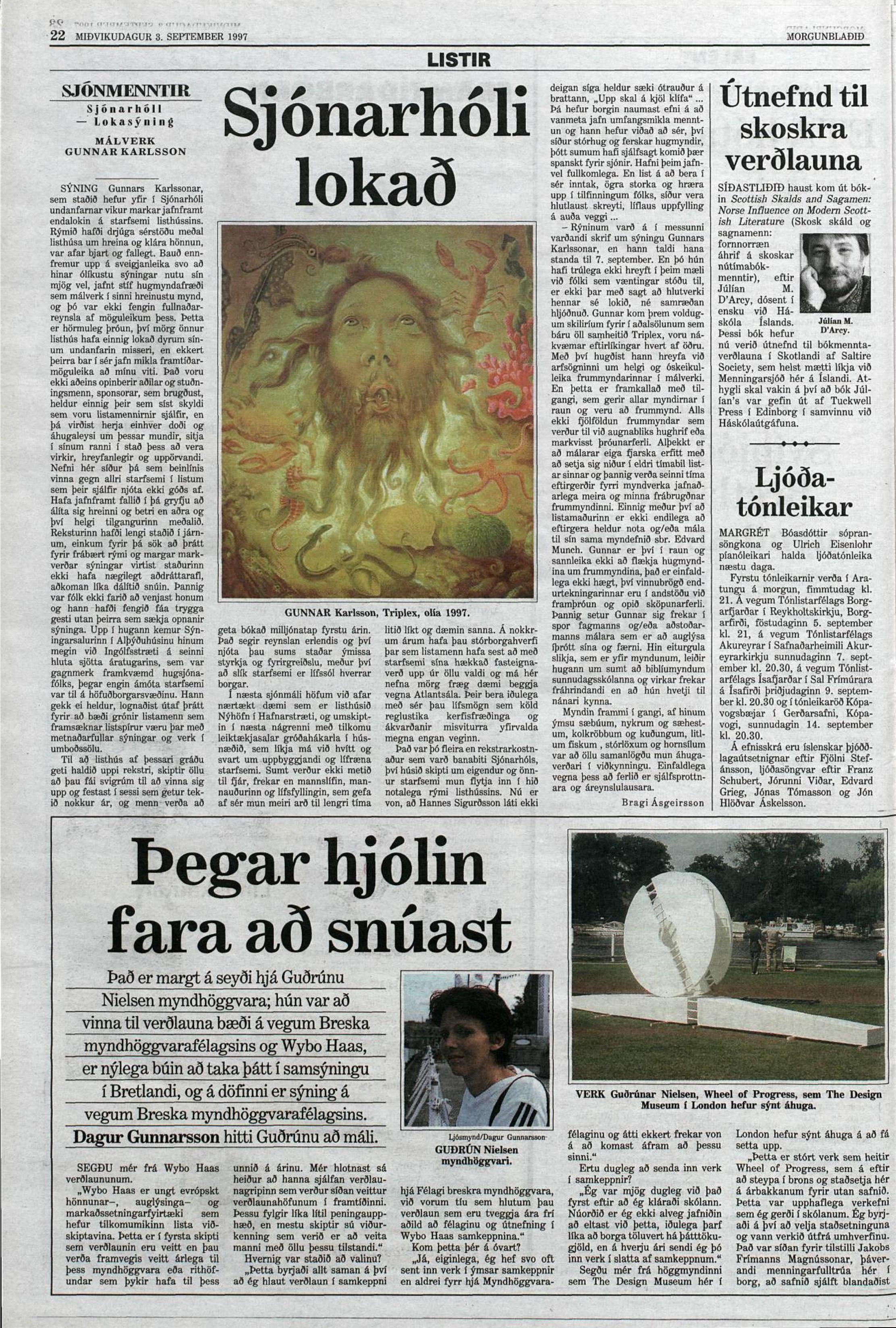 3.sept 1997 Viðtal f. mogga Dagur Gunnarsson.pdf a.jpg