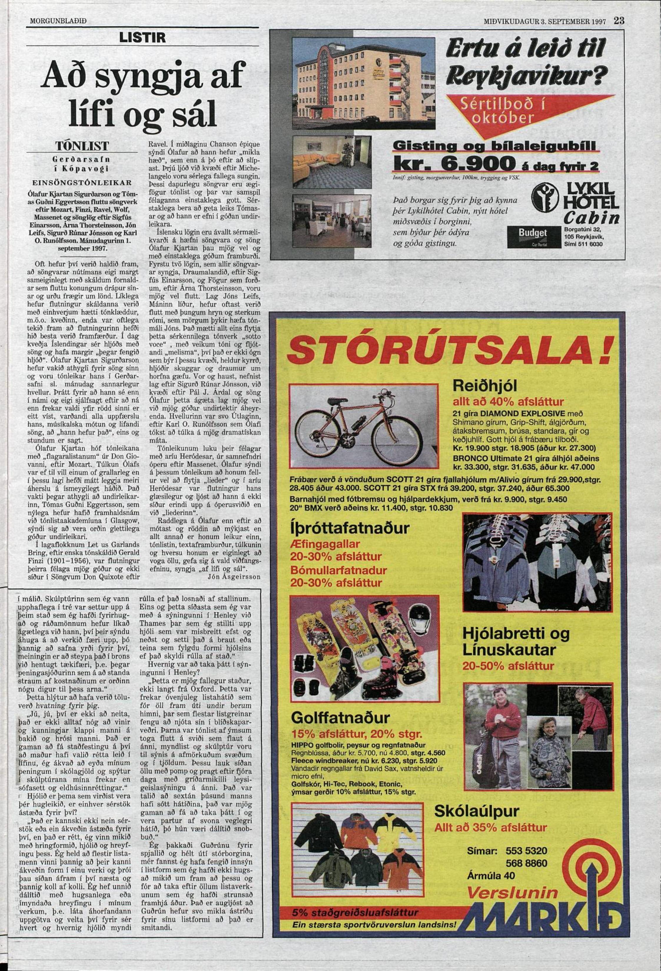 3.sept 1997 Viðtal f. mogga Dagur Gunnarsson.pdf b.jpg
