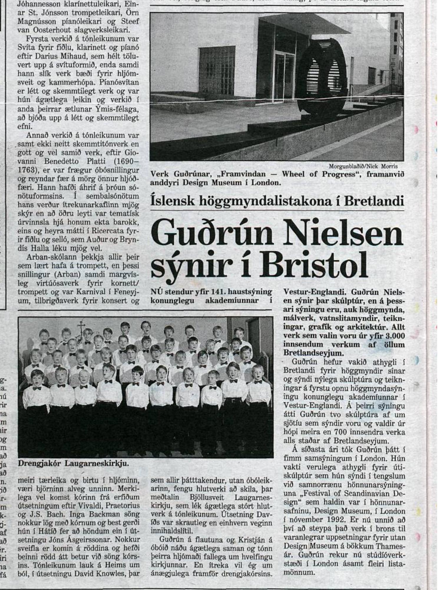 Guðrún Nielsen sýnir í Bristol.jpg
