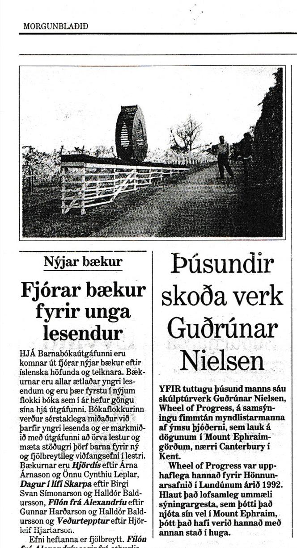 þúsundir skoða verk Guðrúnar Nielsen.jpg