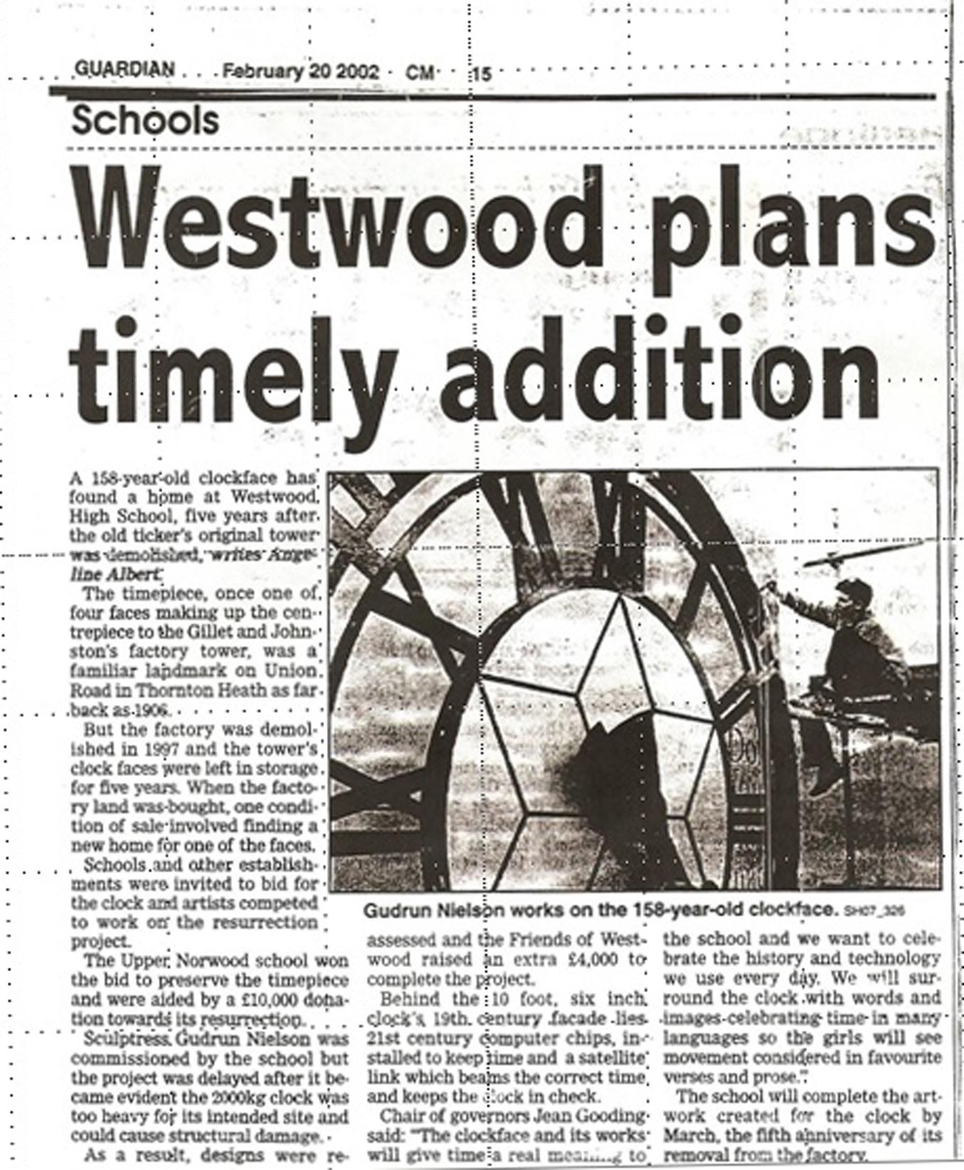 Westwood plans timely addition.jpg