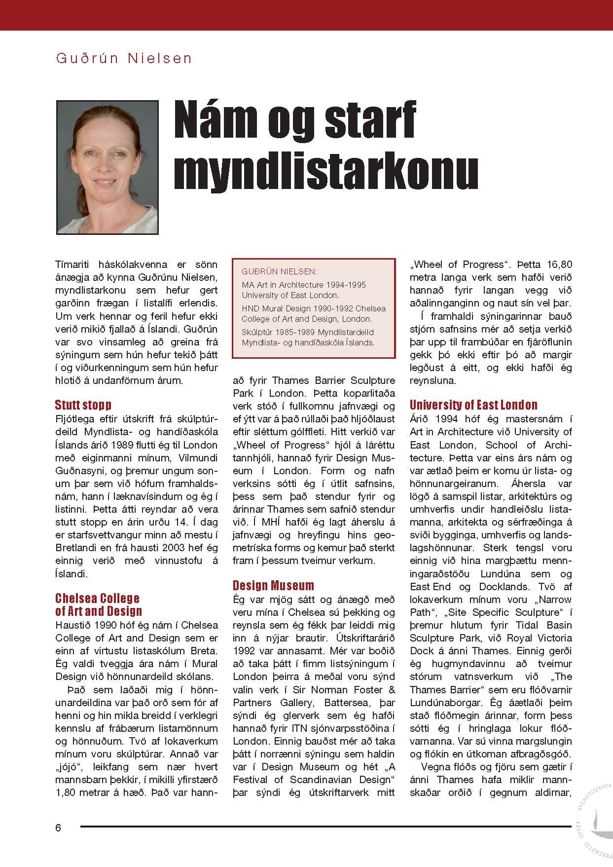 Tímarit f. Flikker Gudrun Nielsen_Page_2.jpg