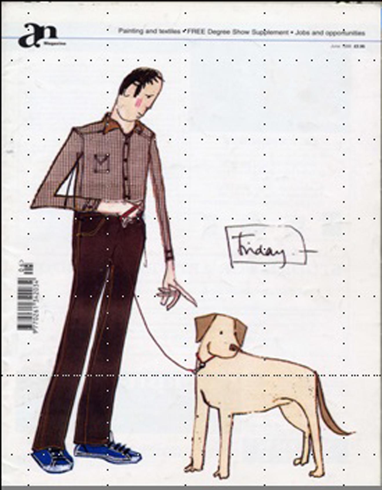 artist newsletter 1998.jpg
