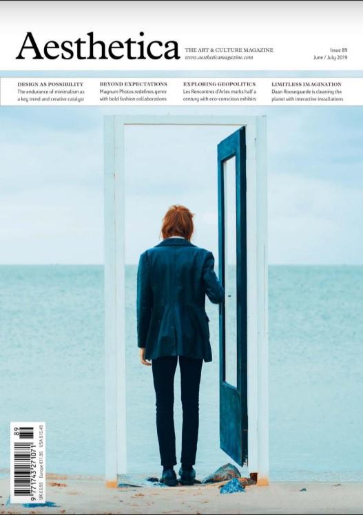 Aesthetica Magazine june july 2019.jpg