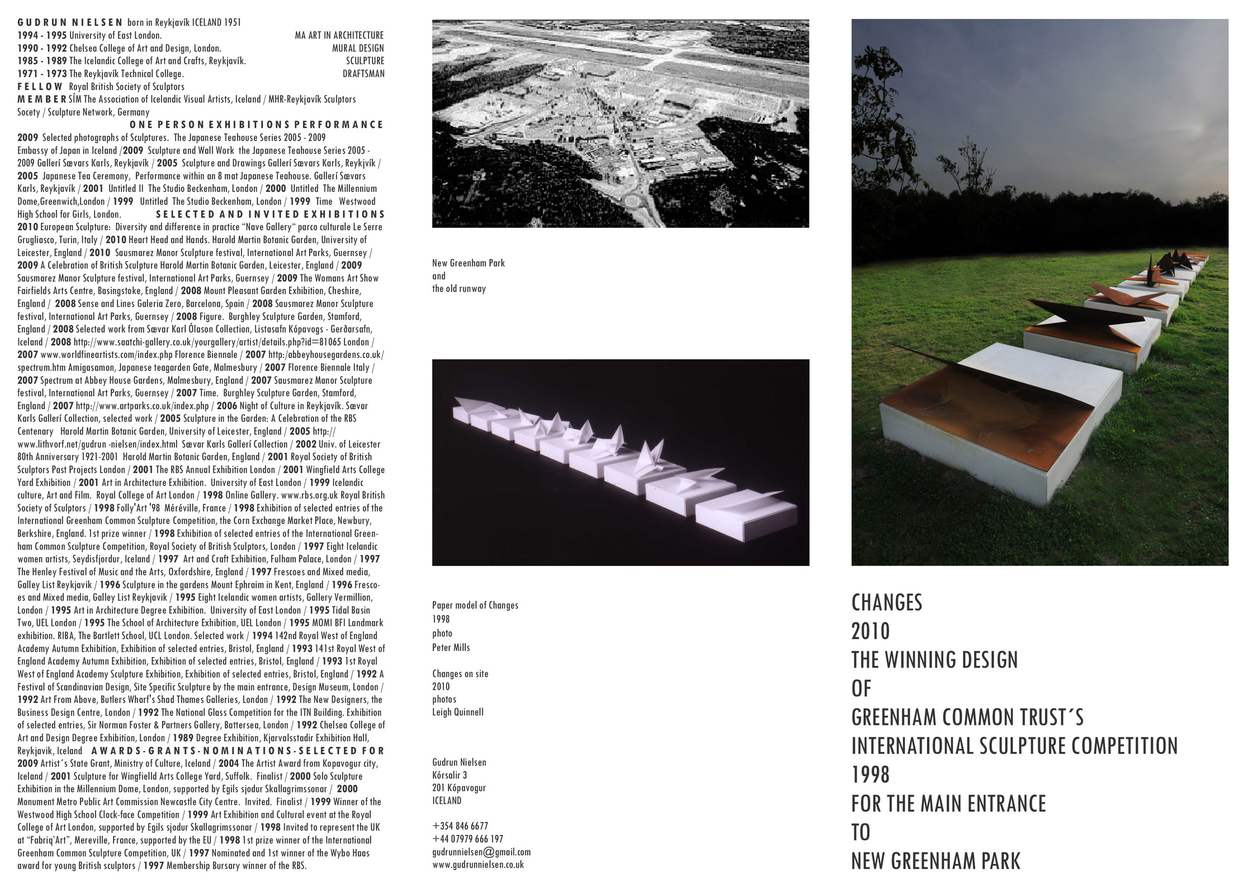 A4 booklet Gudrun Nielsen-1.jpg