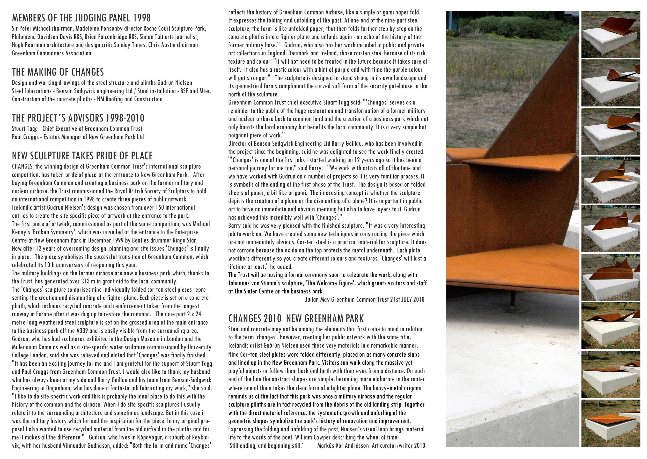 A4 booklet Gudrun Nielsen-2.jpg