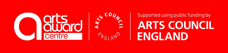 ArtsAward%2FArtsCouncilEngland-Logo.png