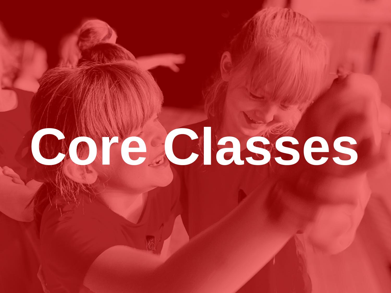 Core Classes.png