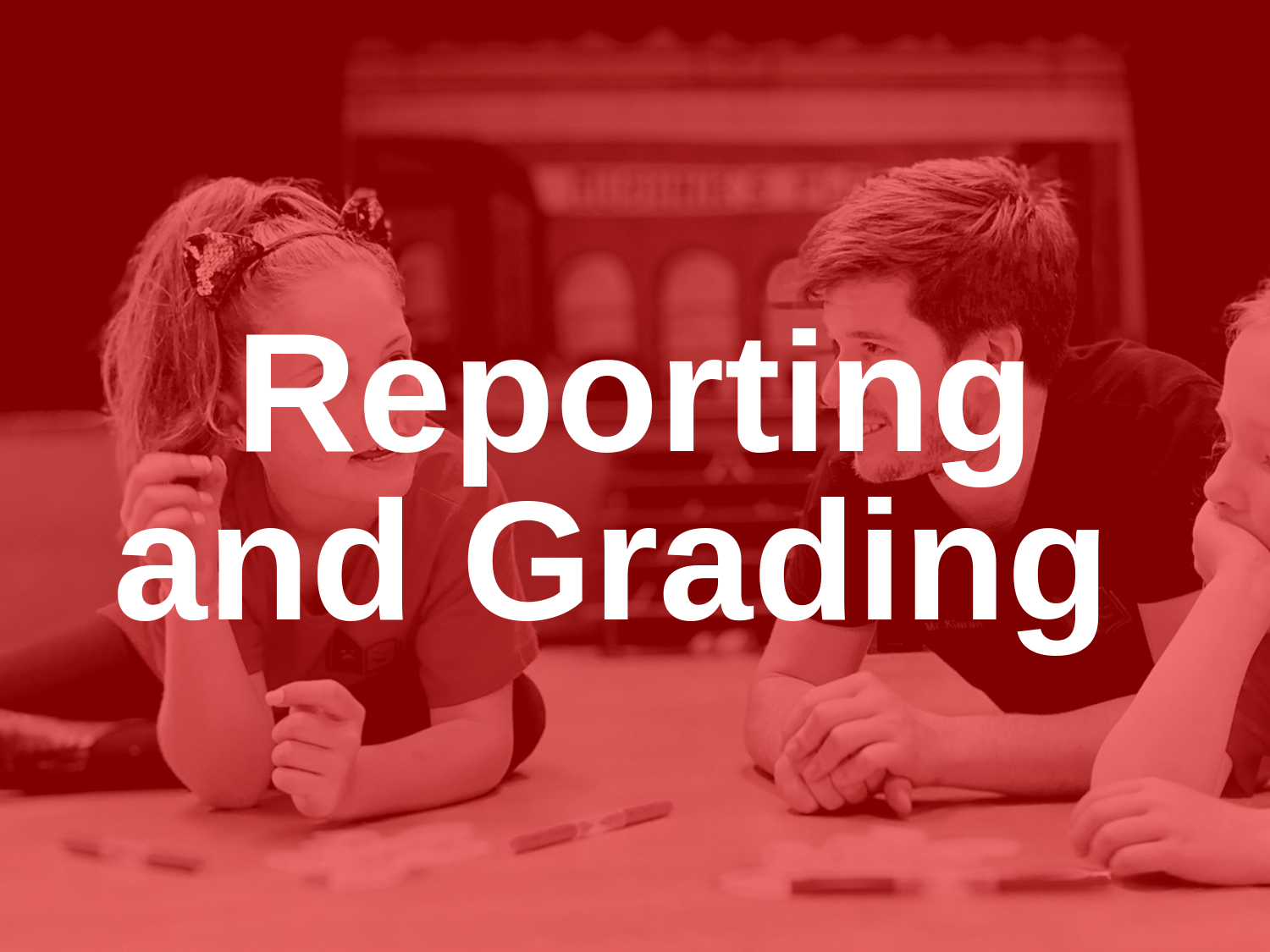 Reporting and Grading.png