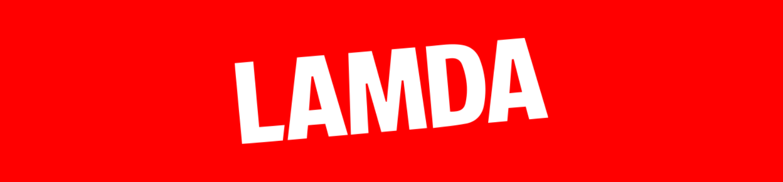Lamda_Logo_SchoolForStageWebsite.png
