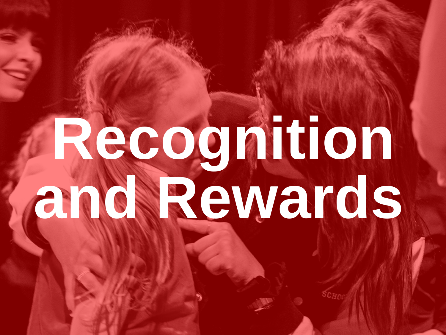 Recognition and Rewards.png