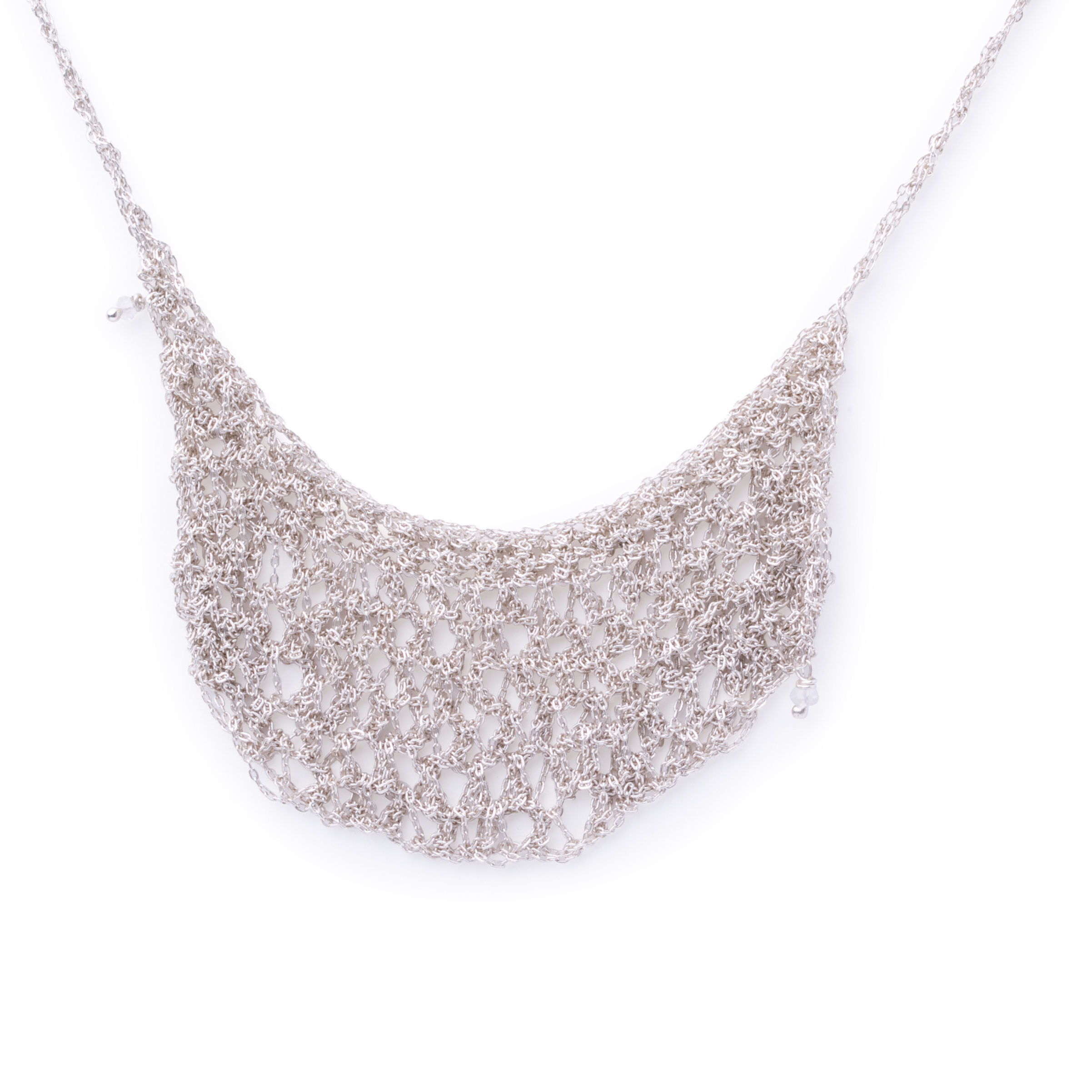 Necklace_knit-004.JPG