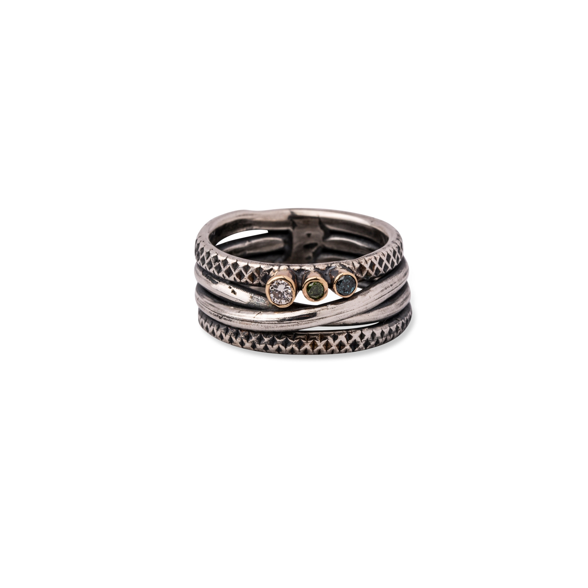 ring_lace_cup_16228.JPG