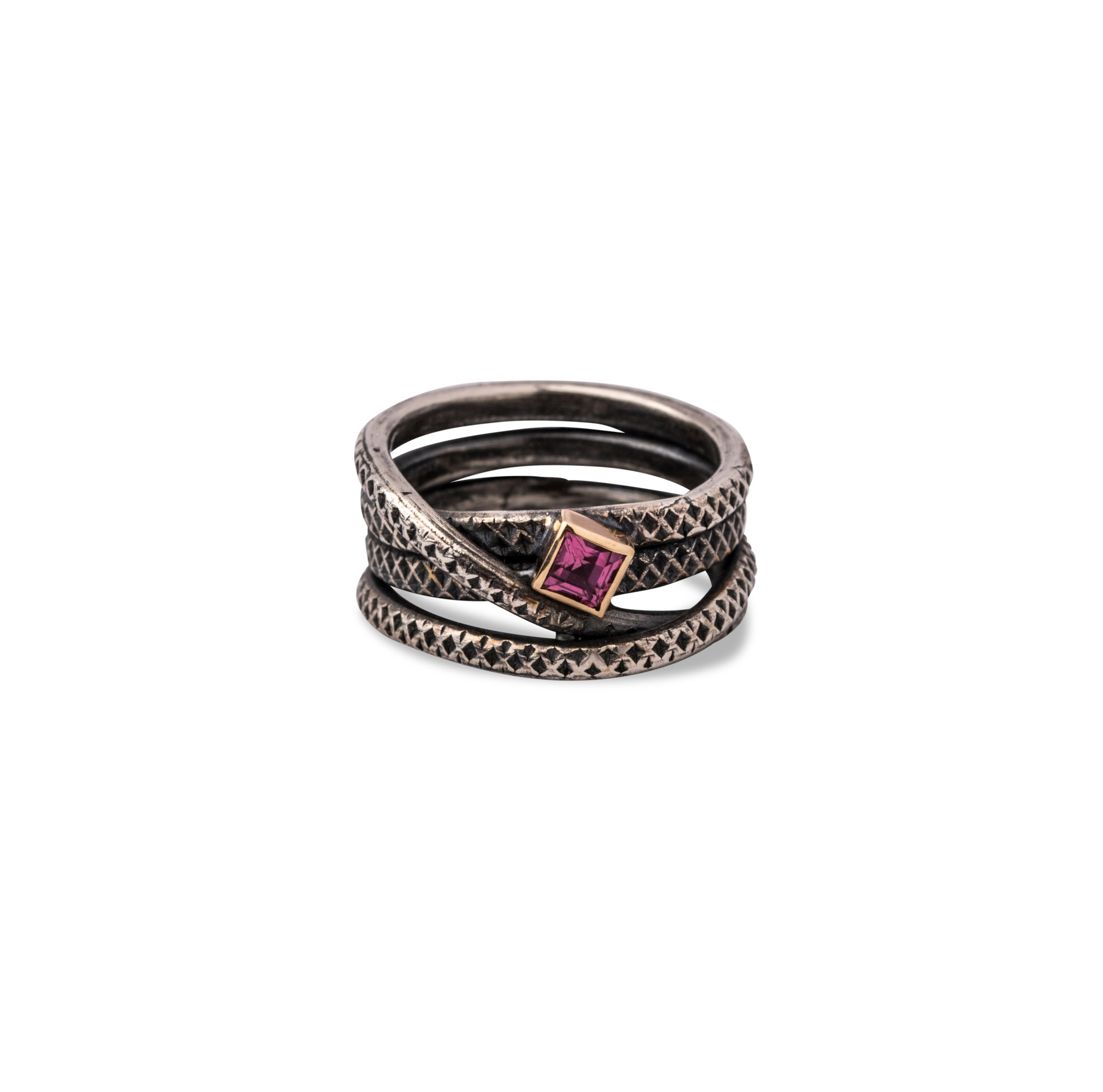 ring_lace_cup_16227.JPG