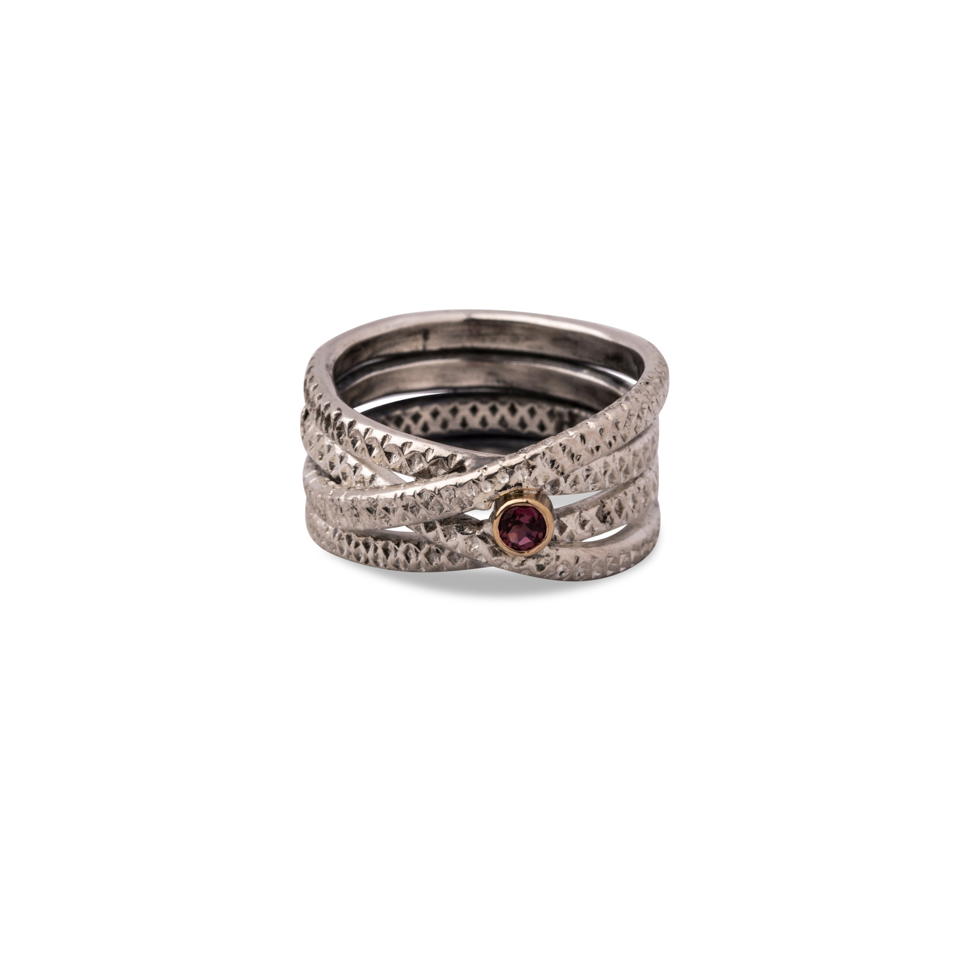 ring_lace_cup_16226.JPG