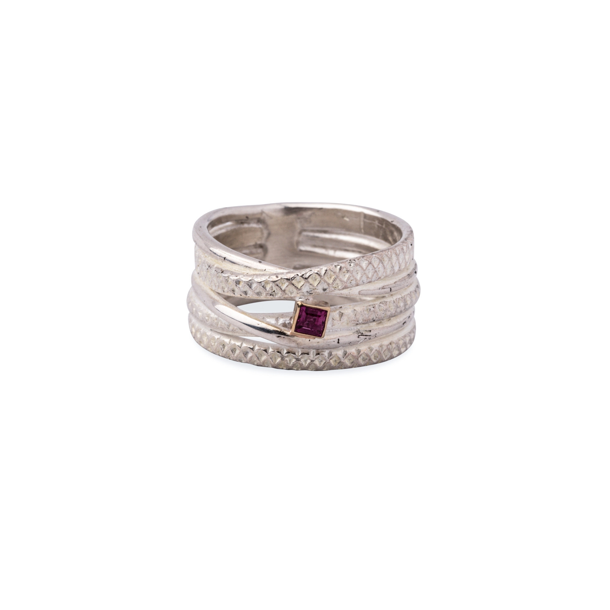 ring_lace_cup_16223.JPG