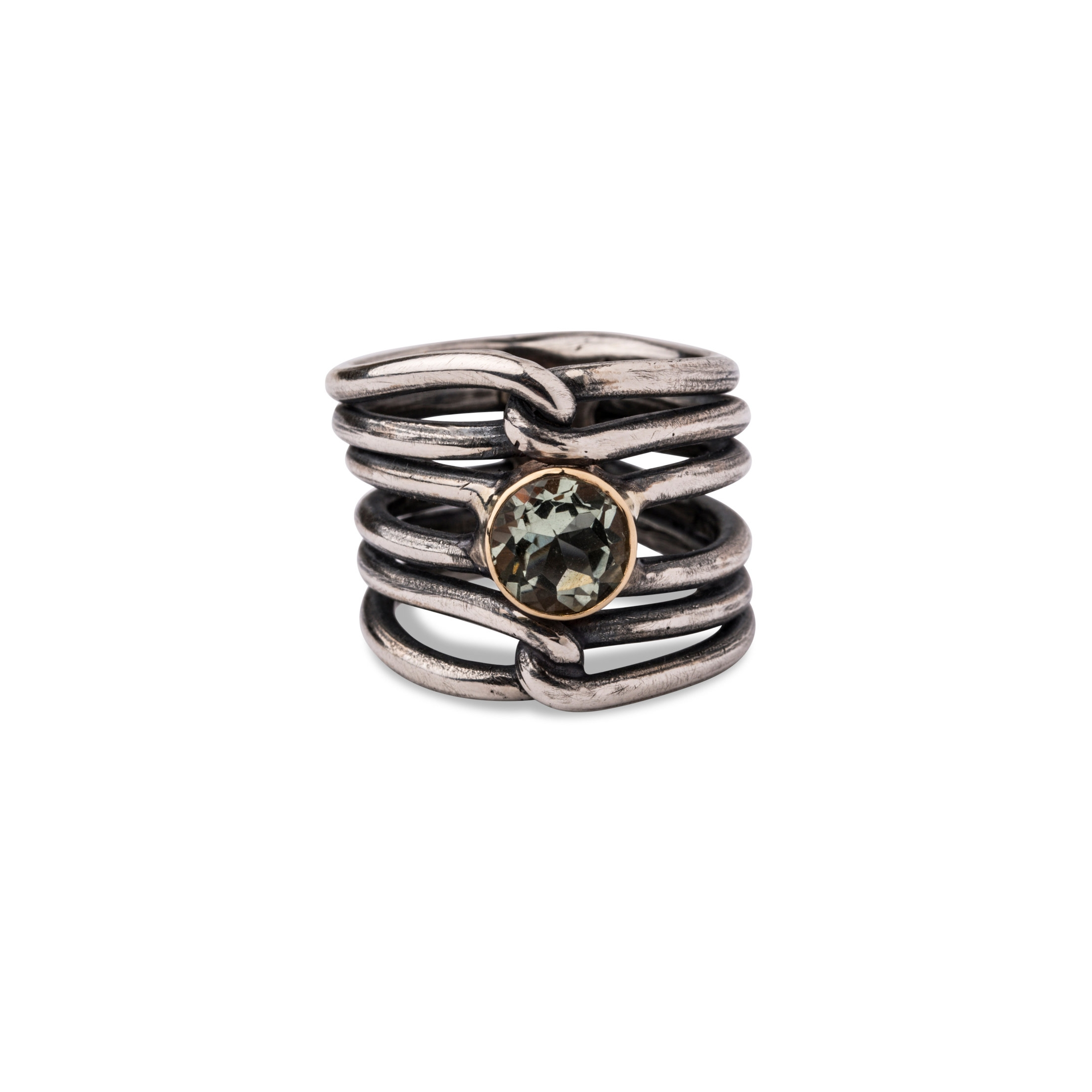 ring_lace_6202.JPG
