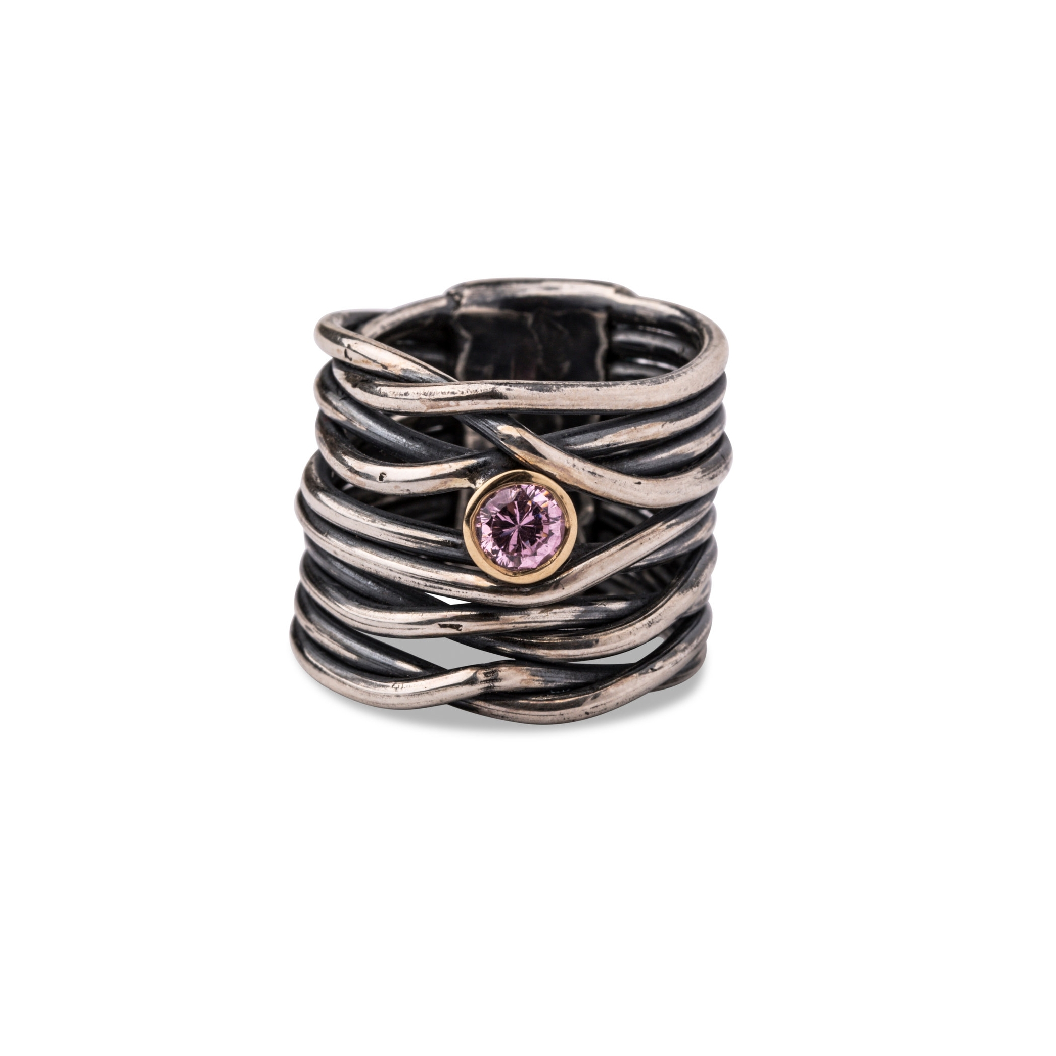ring_lace_6200.JPG