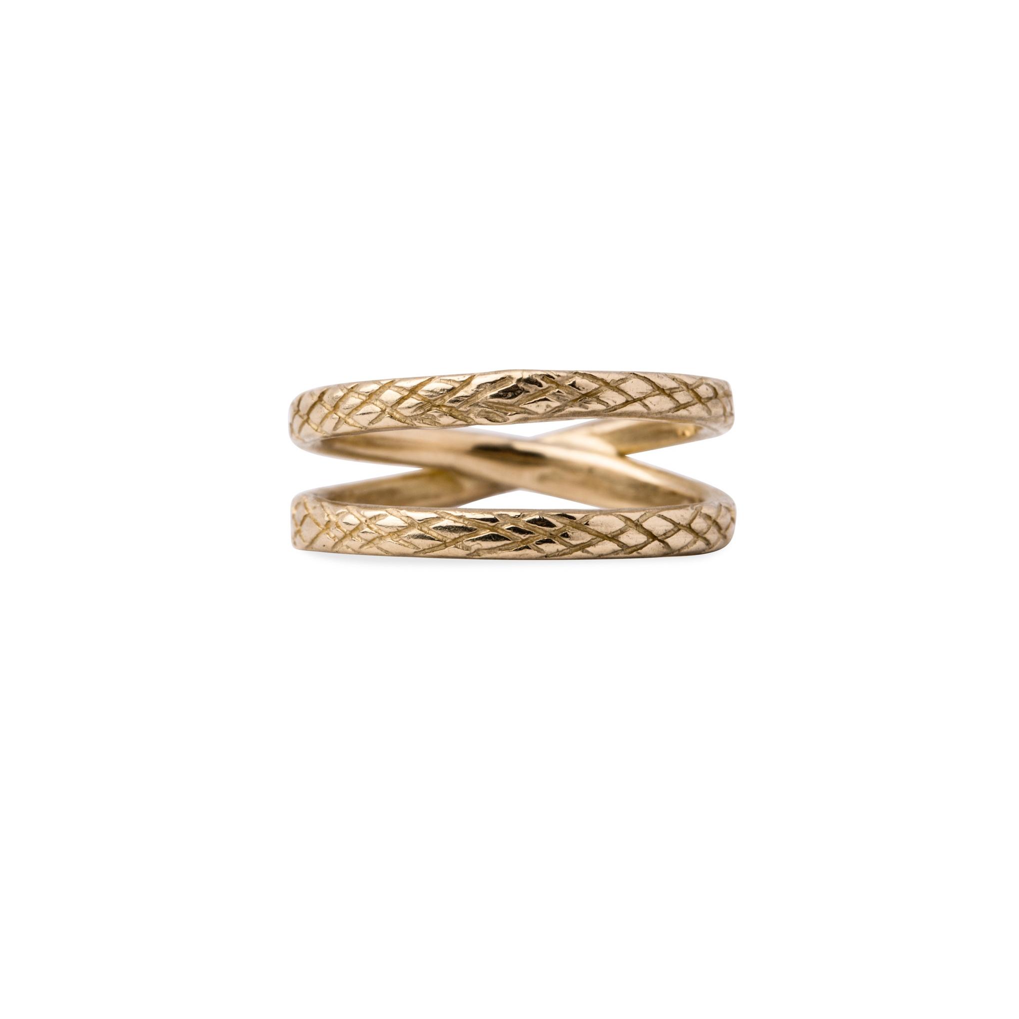 ring_cross_snake6248.JPG