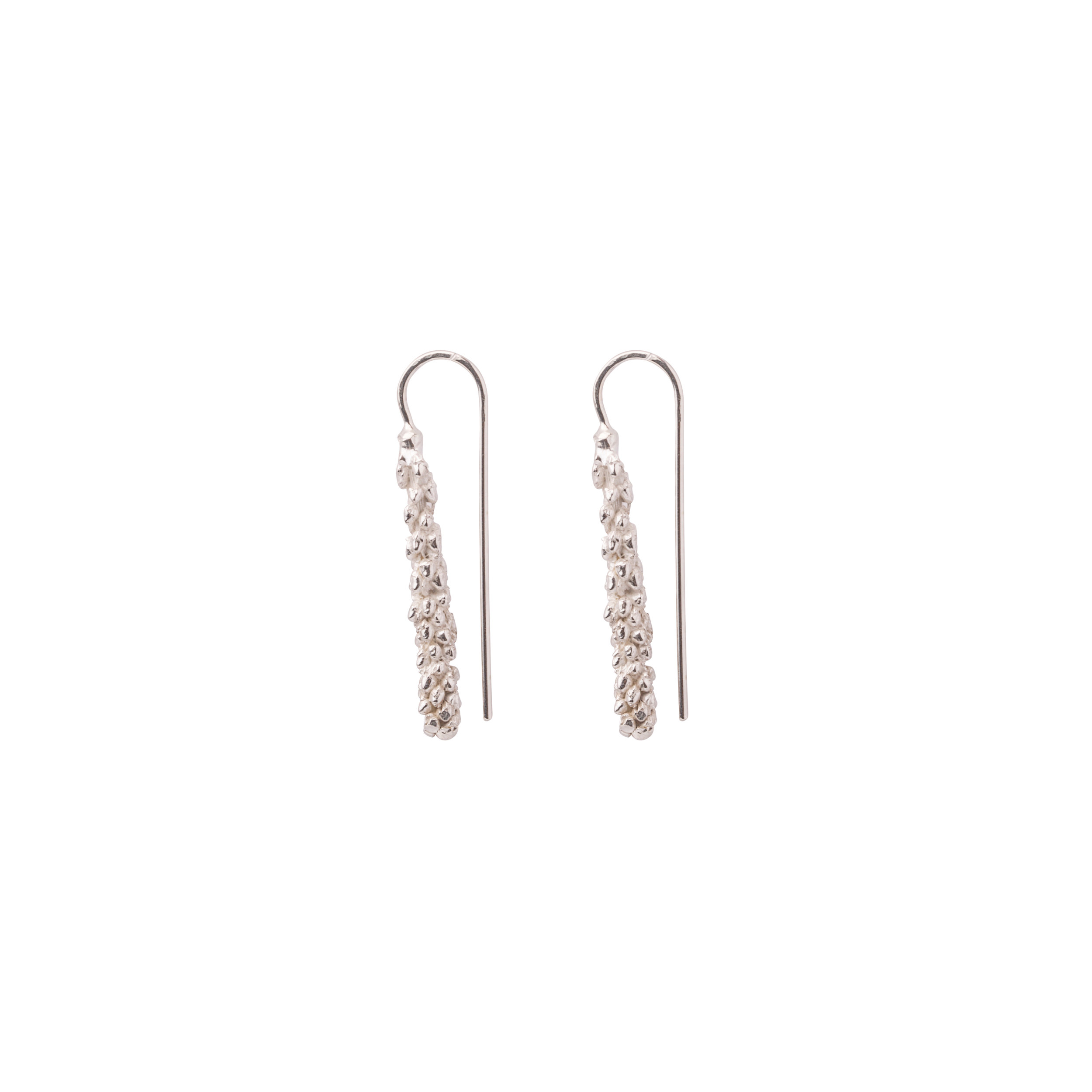 earrings_6270.JPG