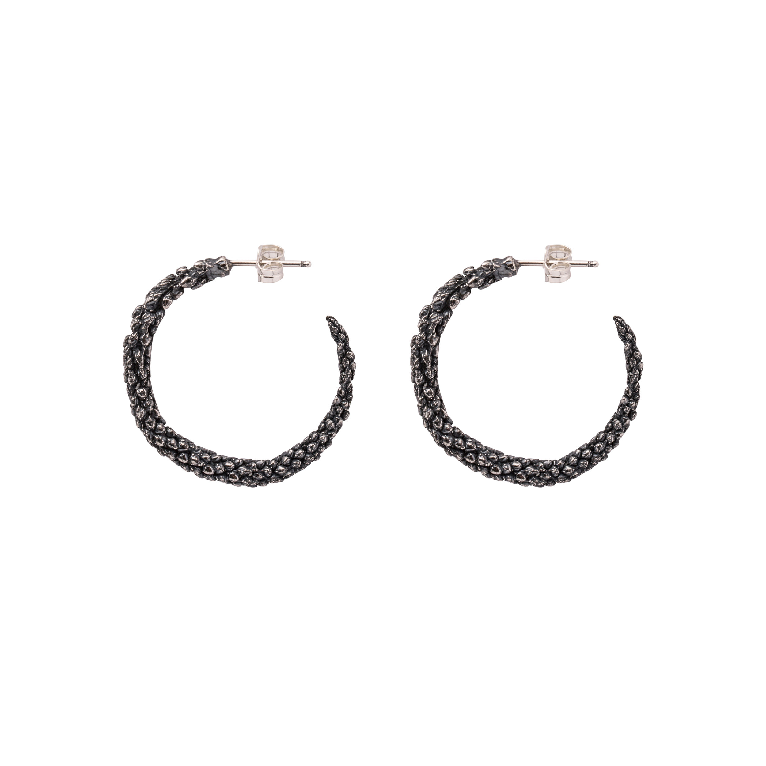 earrings_6267.JPG