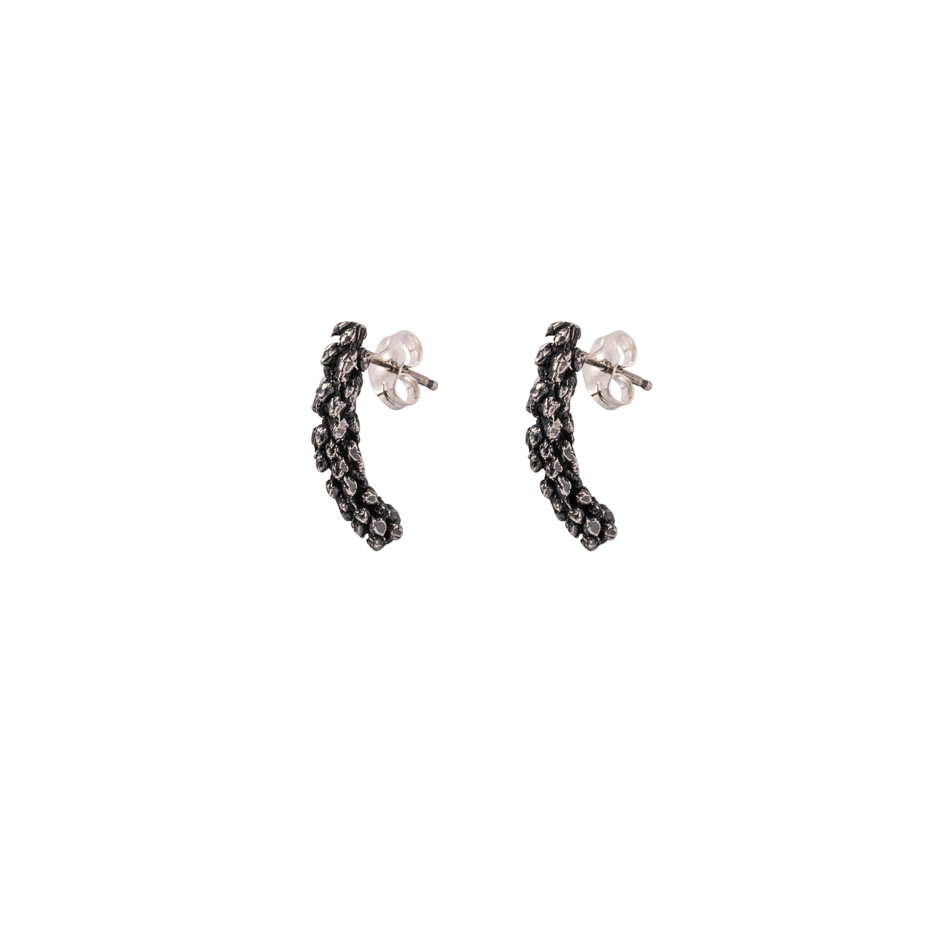 earrings_6268.JPG