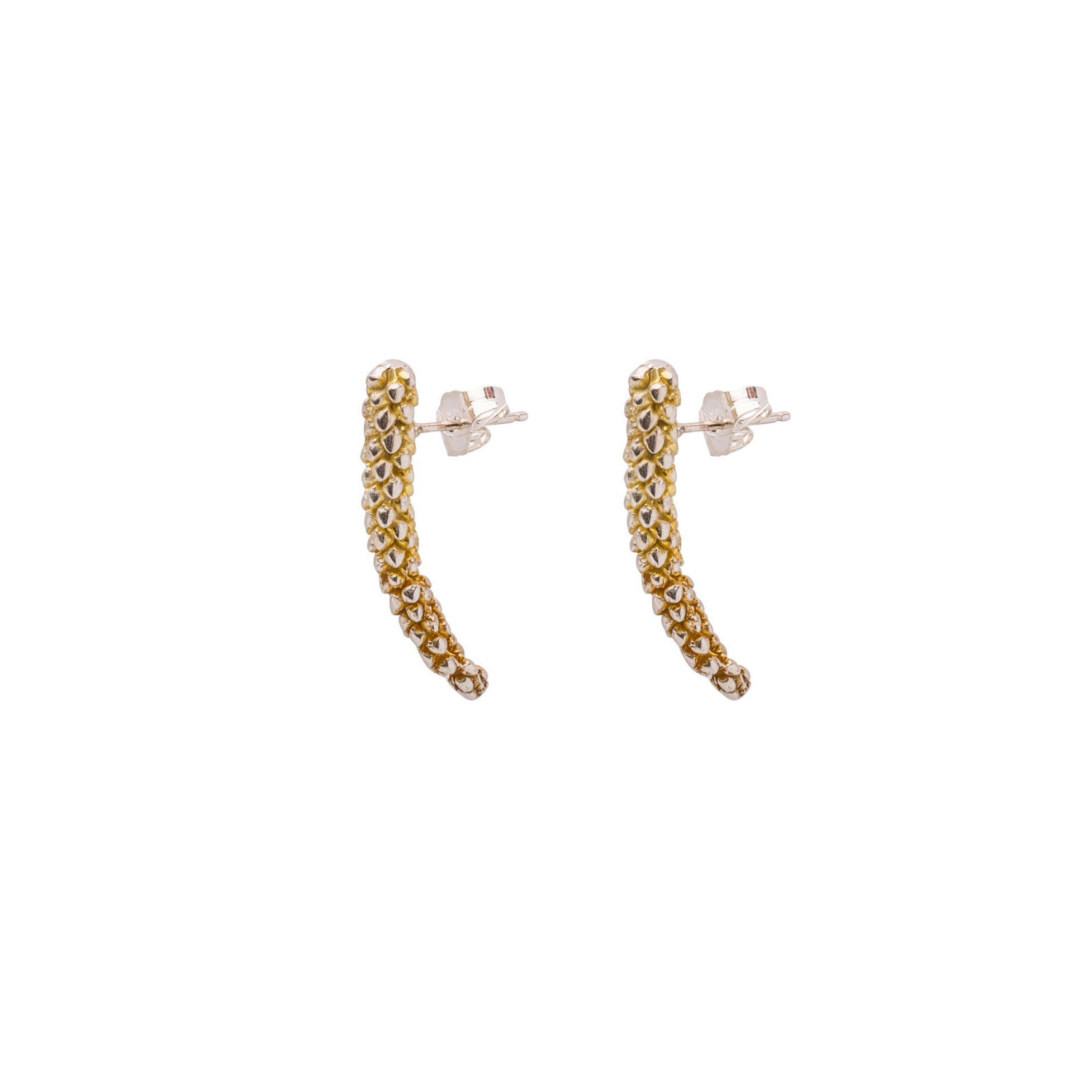 earrings_6269.JPG