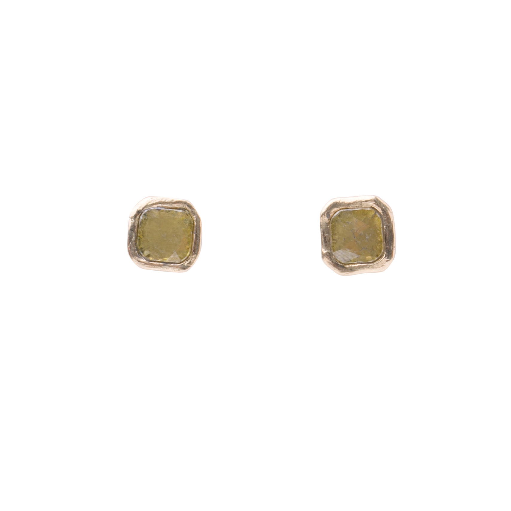 Earrings_stud-001.JPG