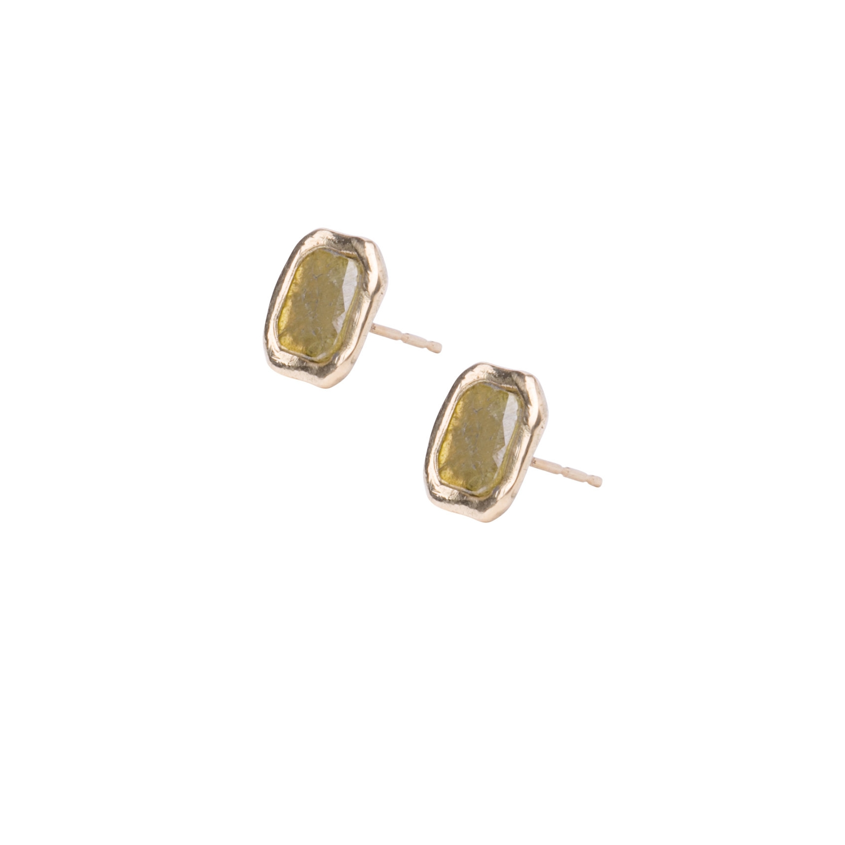 Earrings_stud-003.JPG