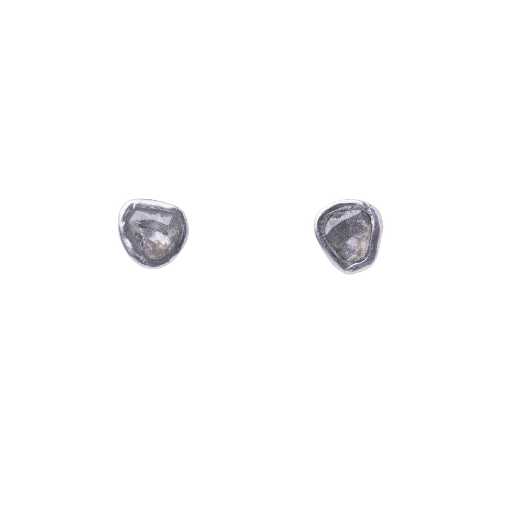 Earrings_stud-002.JPG