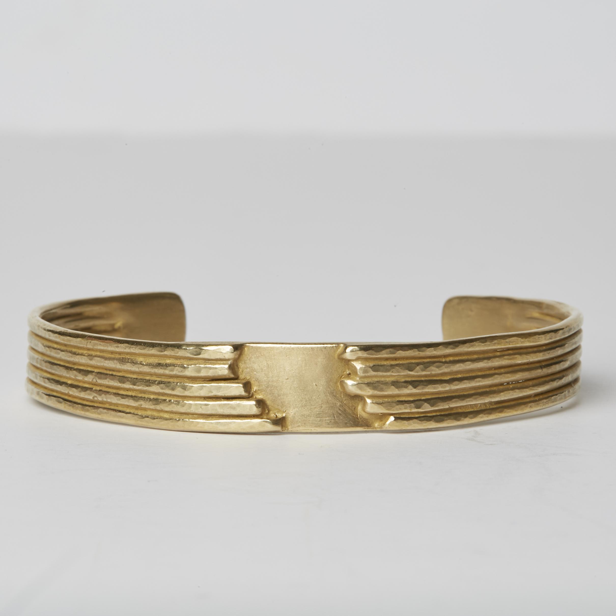 20181029_SonjaFries_Jewelry5767.jpg