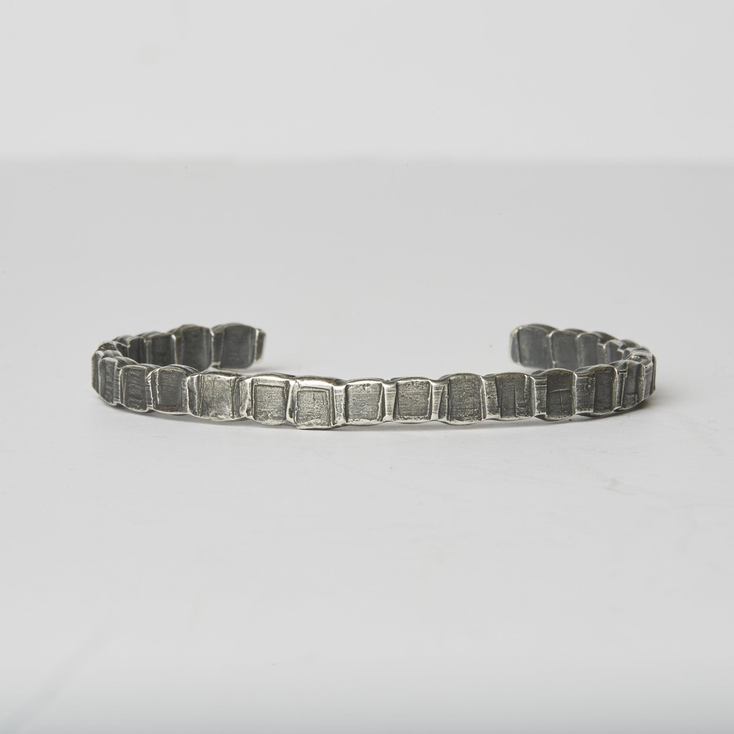 20181029_SonjaFries_Jewelry5760.jpg