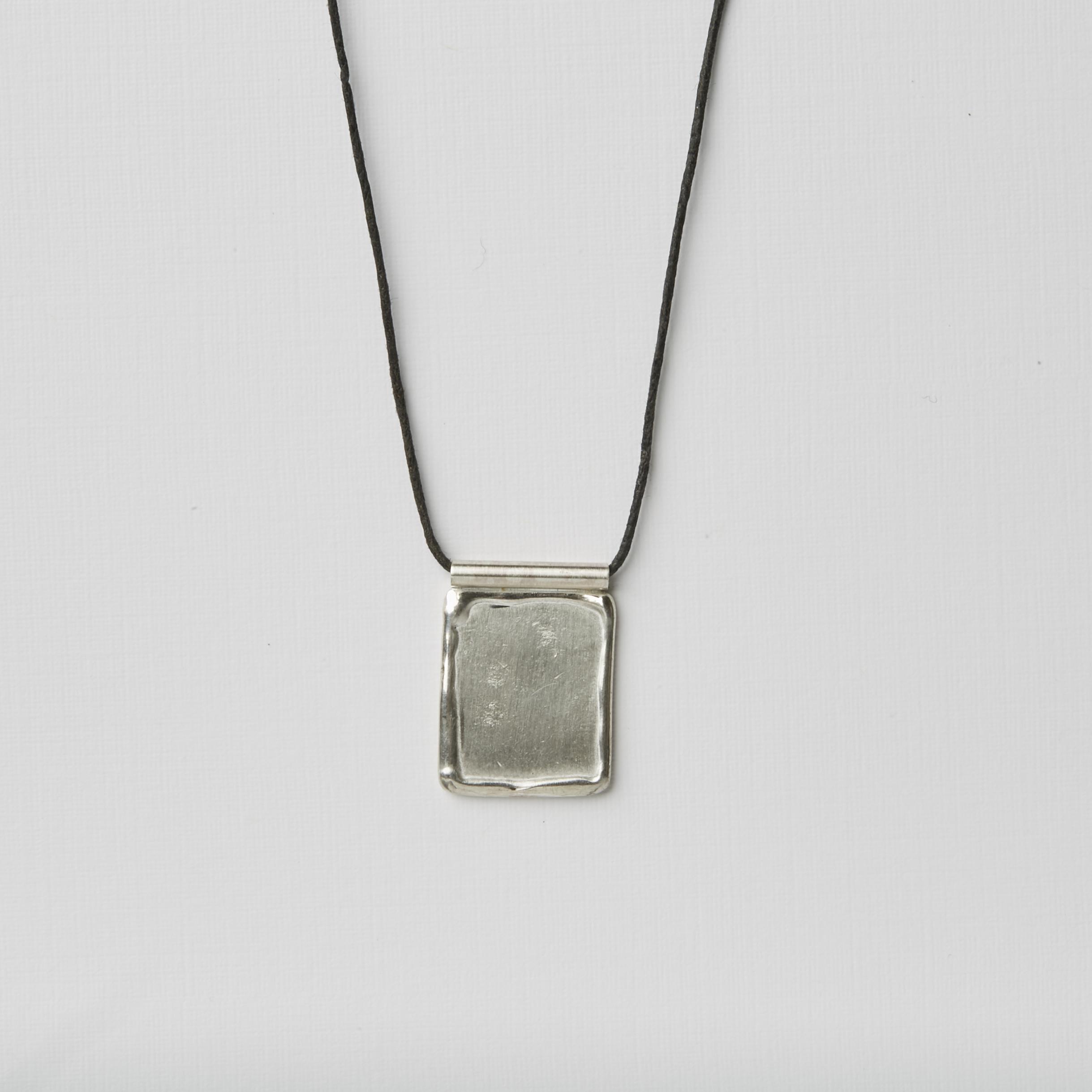 20181029_SonjaFries_Jewelry5847.jpg