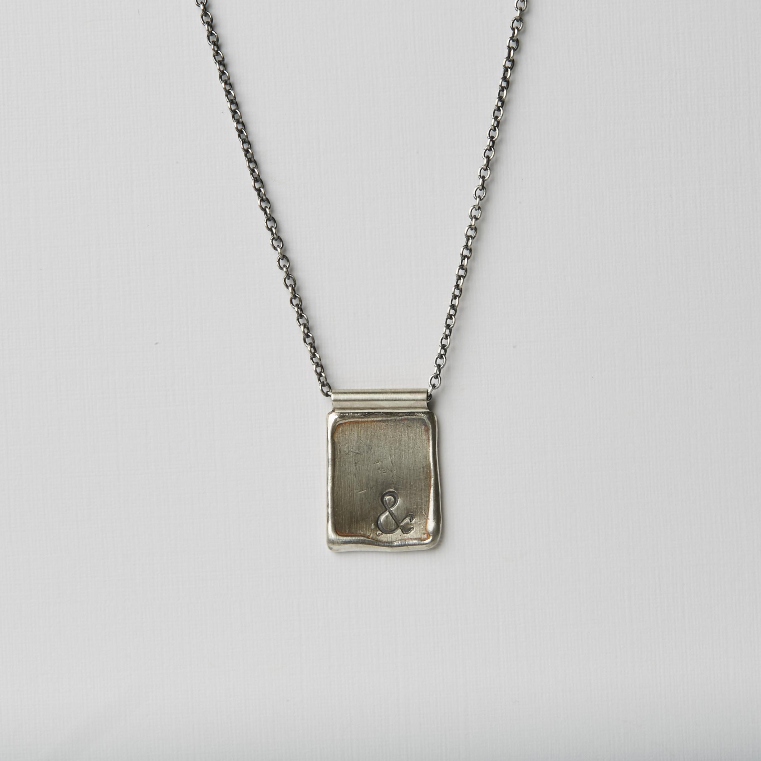 20181029_SonjaFries_Jewelry5843.jpg