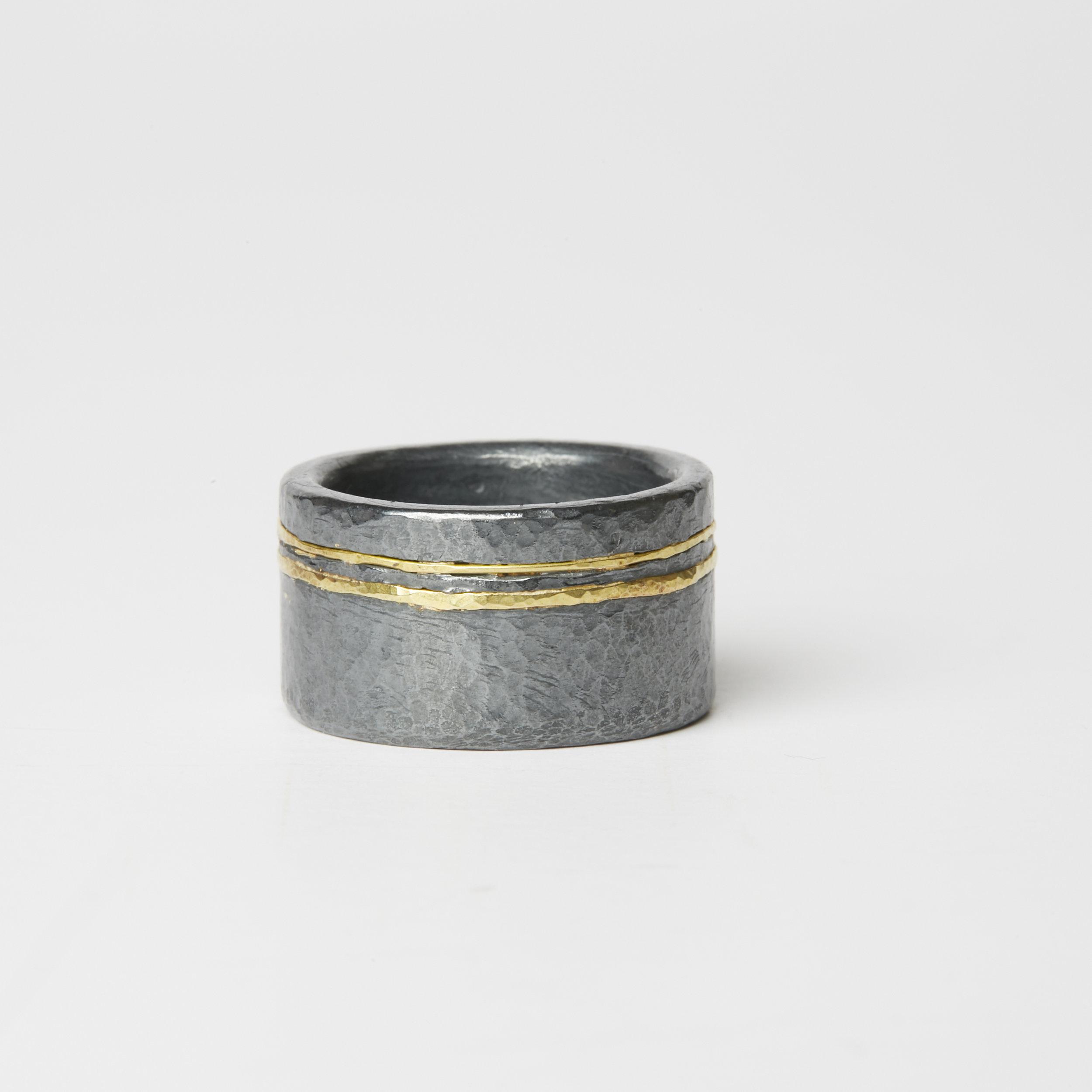 20181029_SonjaFries_Jewelry5684.jpg