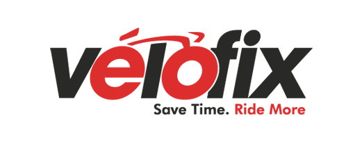 Velofix-Featured-Title.png