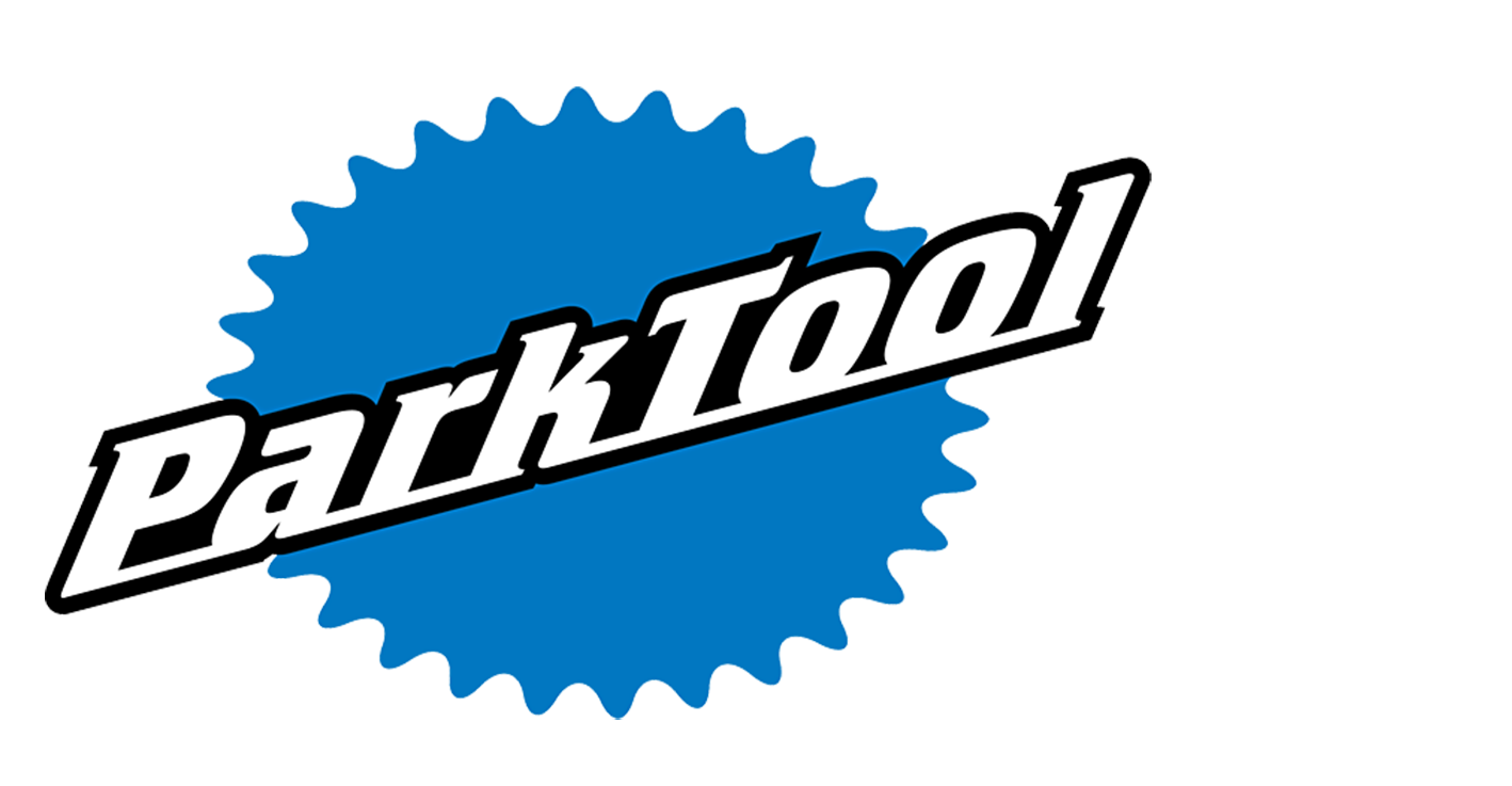 park-tools-logo.png