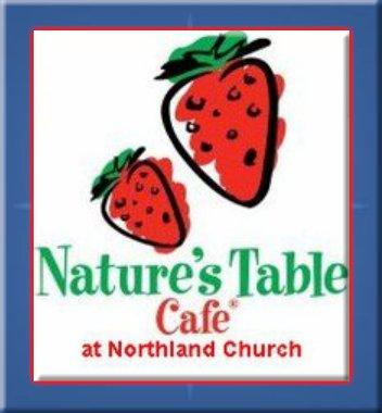 NaturesTable 2.jpg