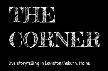 The corner .jpg