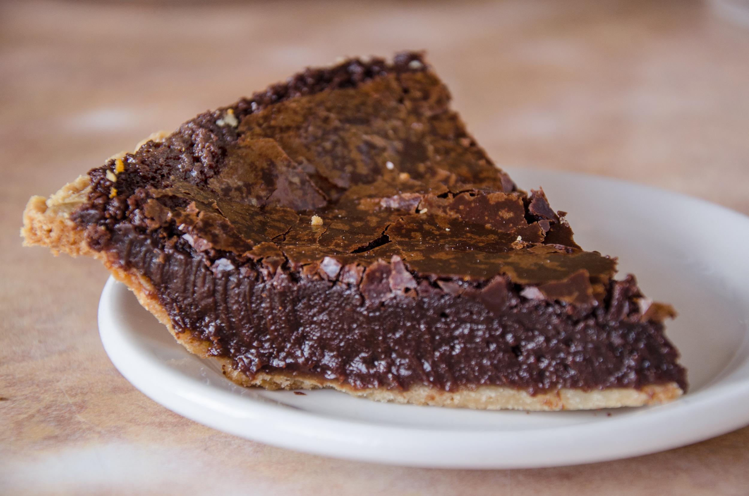 _DSC2410 Spicy Chocolate Pie.jpg
