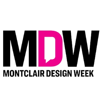Montclair Design Week 2018 logo.jpg