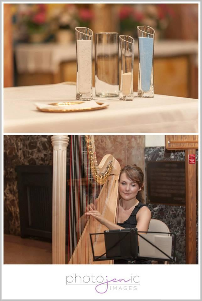Wedding Harp.jpg