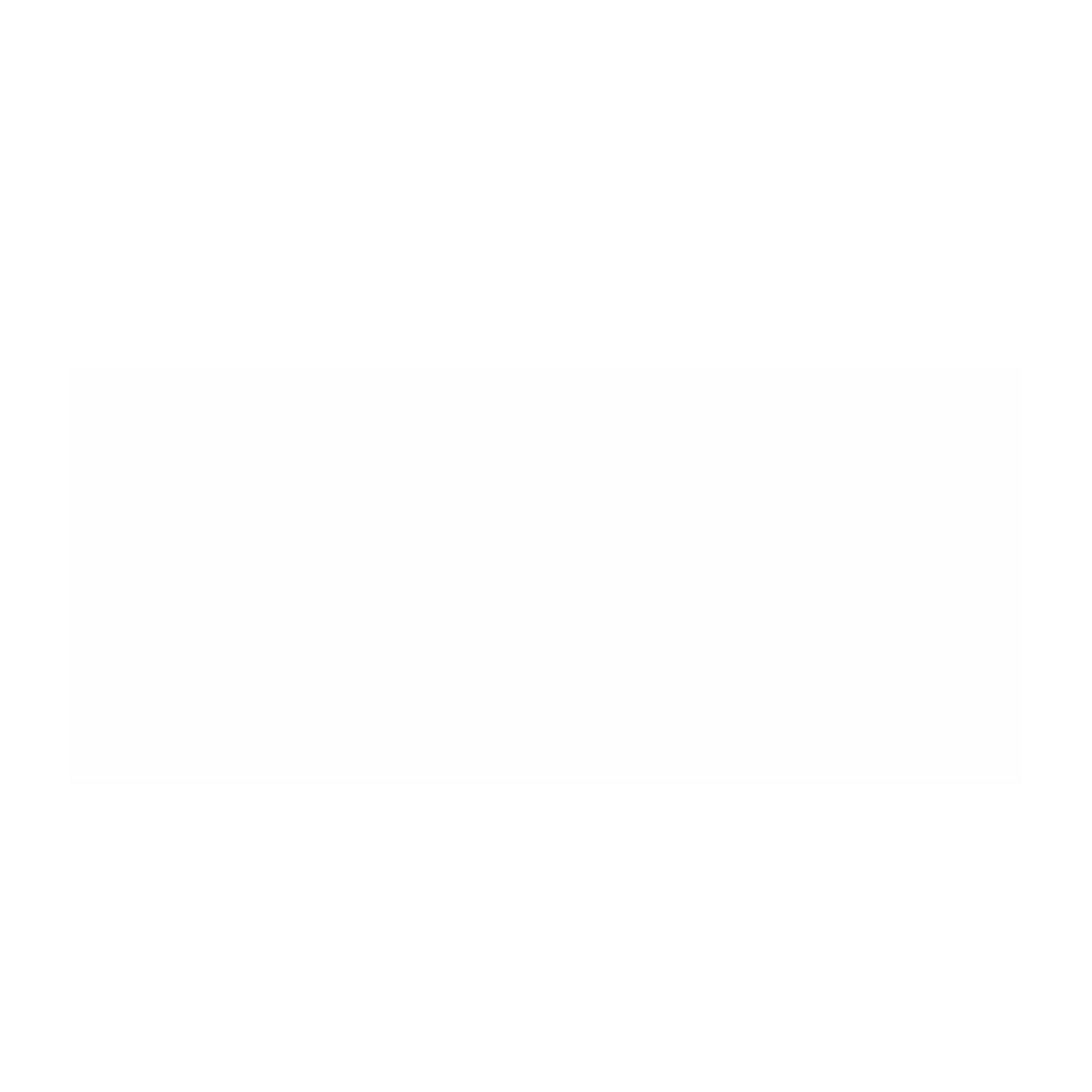 Float & Follow Master Logo Transparent.png