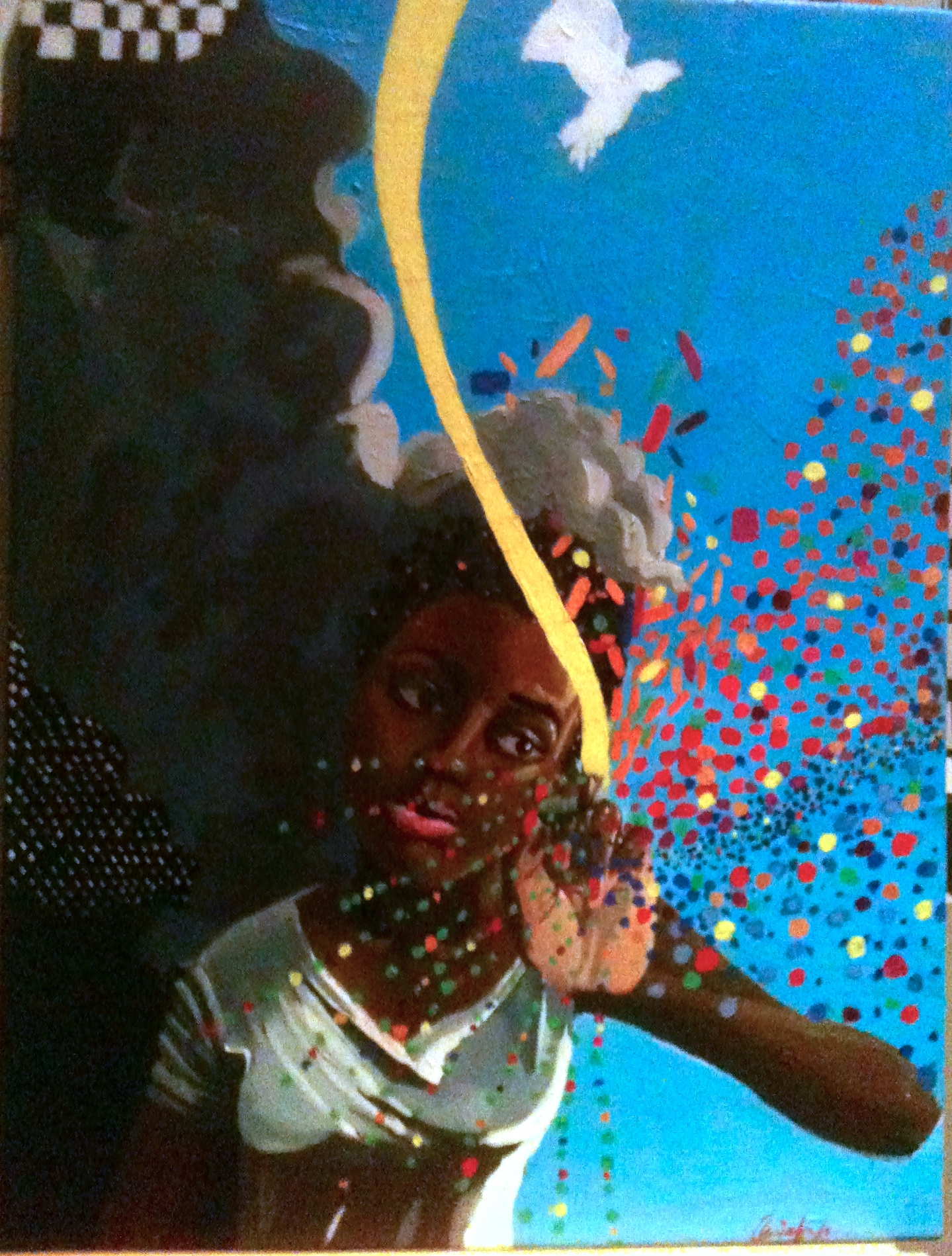 Aanisah Hinds The Painter_Stax_DRAFT ONLY.JPG